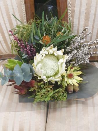 Kings Bouquet